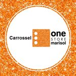 Carrossel Multimarcas Infantil