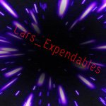 Cars_Expendables