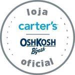 Carters Oshkosh Brasil