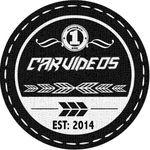 CarVideos