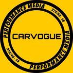 CARVOGUE