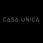 Casa Unica•كازا يونيكا• Kuwait