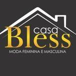 Casa Bless