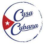 Casa Cubana Catering & Events