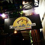 Casa della Pasta 🇮🇹