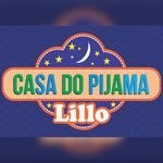 Casa do Pijama Lillo