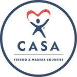 CASA of Fresno and Madera
