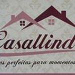 Casallinda Casallinda
