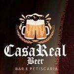 Casa Real Beer