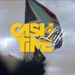 Cashtime Entertainment