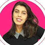 Jaque Ferreira || Dona de Casa