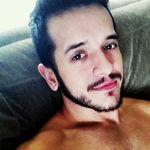 Cassio De Luna Barros