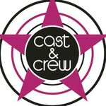 Cast And Crew Cafe
