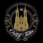 Castelo Tattoo