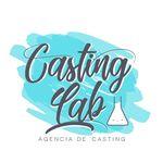 Casting Lab Didier