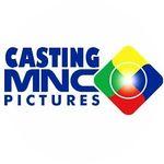 Casting MNC PICTURES