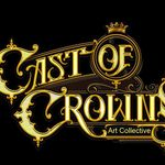 Cast of Crowns Art Collective