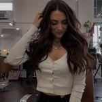 KRISTIN | Style Blogger