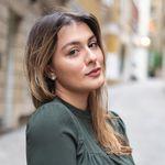 Cata Balzano • Journalist