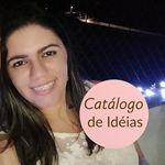 Catálogo de Idéias
