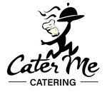 Cater Me Catering Services Inc