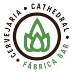 Cathedral Fábrica-Bar