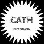 CATH B&W PHOTOGRAPHY