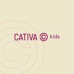 Cativa Kids