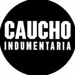 CAUCHO INDUMENTARIA
