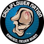 Cauliflower Nation ™️