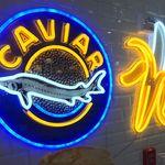 Caviar & Bananas Nashville