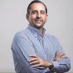 Jorge Cavoli