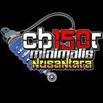 CB150R MINIMALIS NUSANTARA