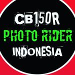 CB150R (KIRIM PHOTOMU DISINI)