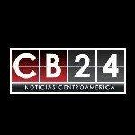 CB24tv