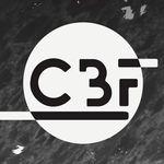 CBF Clothing
