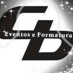 C.B.FORMATURAS E EVENTOS