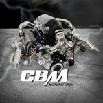 CBM Motorsports