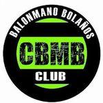 Club BM Bolaños