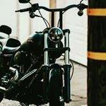 C'monBoard Motorcycles