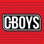 C-Boys