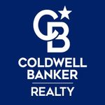 Coldwell Banker - New England