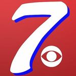 CBS 7 News/KOSA-TV
