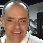 Cesar Carneiro