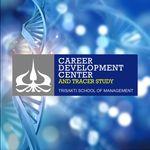 CDC & Tracer Study TSM