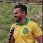 Marcos Albuquerque (Ceará)