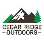 Cedar Ridge Outdoors LLC