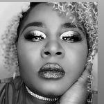 CEECEE | Uk Makeup Artist