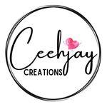 CeehjayCreations
