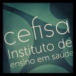 Instituto Cefisa® 🇧🇷